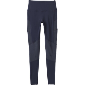 Prana Rockland Leggings Women nautical